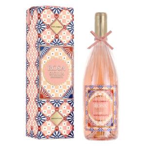 ROSA Dolce Gabbana – Donnafugata